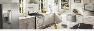 Home Appliances Repair Angus
