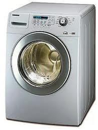 Washing Machine Technician Angus
