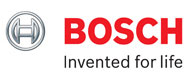 Bosch Appliance Repair Angus