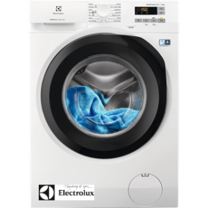 Electrolux Appliance Repair Angus