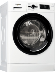 Whirlpool Appliance Repair Angus